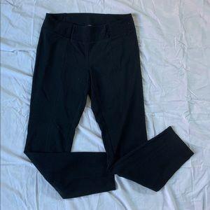Eileen Fisher Essential Italian Pointe Pants